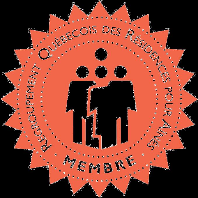 logo RQRA