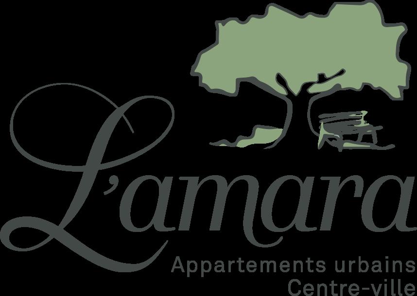 Logo L'Amara